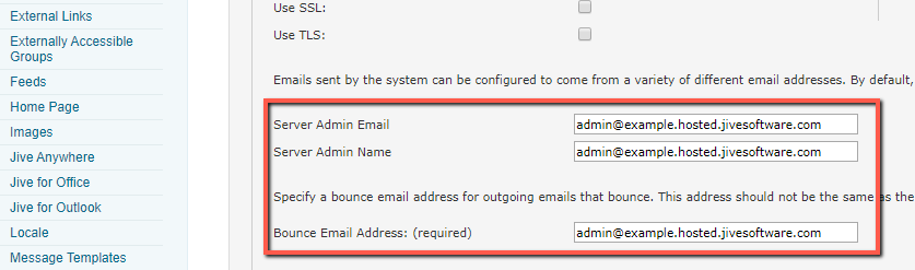 outgoing-email-settings-address.png
